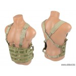 M.O.L.L.E. Chest Rig Forward (без плечевых лямок) (multicam) - ткань прошлого поставщика (остатки)